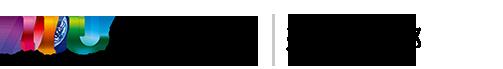 ゾンビ 幽霊 お化け Rodent 大人用 ハロウィン オンライン コスチューム コスプレ 衣装 変装 仮装:Mars shop Zombie Rodent Costume Adult Halloween Fancy Dress